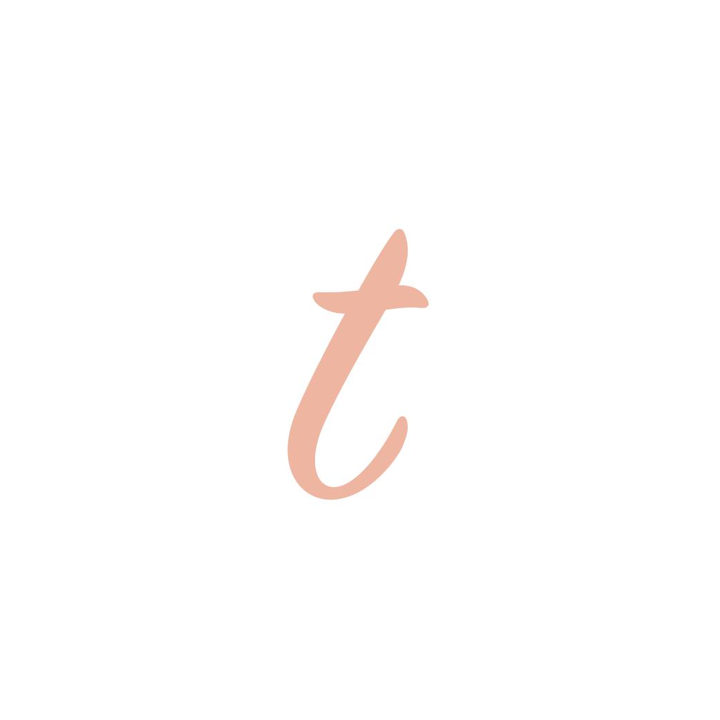 tiasti